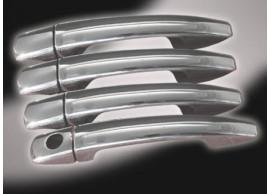 musketier-peugeot-308-3008-handgrepen-gepolijst-rvs-3087002