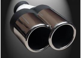 musketier-peugeot-208-duplex-rvs-einddemper-2082101-1-23