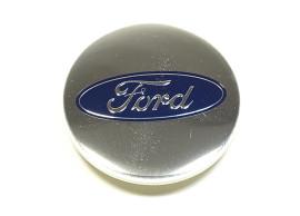 1317880 Ford Focus 2004 - 2011 naafkap 150mm 4M51-1A065-GB