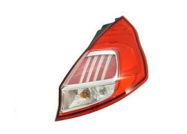 Ford Fiesta 11/2012 - 2017 achterlichten LED 2141256+2141258 / C1BB-13405-BB + C1BB-13404-BB