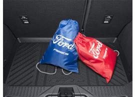 ford-fiesta-11-2012-07-2017-luggage-compartment-anti-slip-mat 1804539