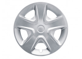 ford-wheel-cover-16-1704581