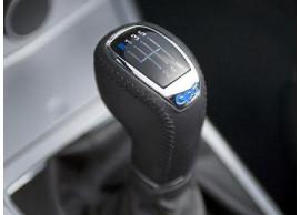 opel-corsa-d-opc-gear-knob-lever-complete-55562999