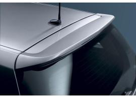 opel-astra-h-hatchback-opc-line-roof-spoiler-13190131