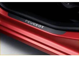 peugeot-scuff-plates-carbon-look-9400JQ