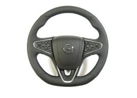 opel-insignia-opc-steering-wheel-13294295