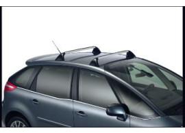 citroen-c4-picasso-2007-2013-roof-base-carrier-aluminium-9416A4