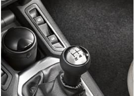 peugeot-gear-knob-lever-leder-aluminium-2403CV