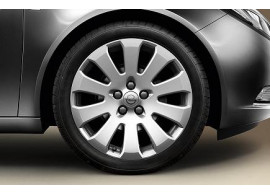 opel-insignia-10-spokes-19-wheels-13354428