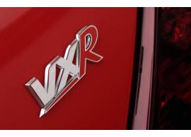 vauxhall-logo-vxr-93187160