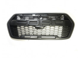 2467809 Ford Transit 2020 - .. grille