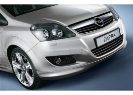 opel-zafira-b-opc-line-front-bumper-spoiler-93199834