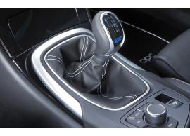 opel-insignia-opc-gear-knob-lever-complete-55598012