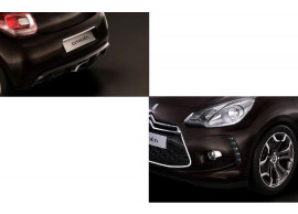 citroen-ds3-chrome-exterior-kit-9424K9