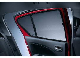 opel-agila-b-sun-blind-rear-doors-95513909