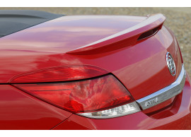 opel-astra-h-twintop-opc-line-tailgate-spoiler-93199715