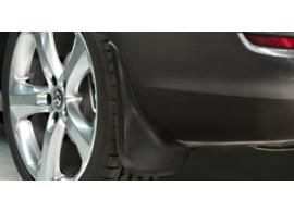 opel-meriva-b-mud-flaps-rear-32026336