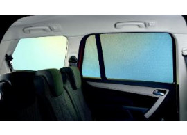 citroen-c4-grand-picasso-2007-2013-sun-blinds-rear-doors-9459C6