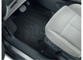 citroen-c4-2010-floor-mats-rubber-1609350680