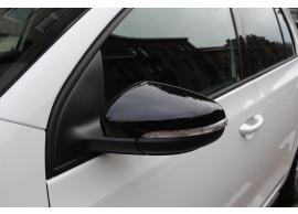 volkswagen-golf-6-r-spiegelkappen-5K0857538C9X