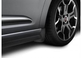 citroen-ds3-mud-flaps-design-front-940375