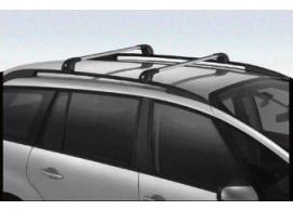 citroen-c4-grand-picasso-2007-2013-roof-base-carrier-aluminium-9416A3