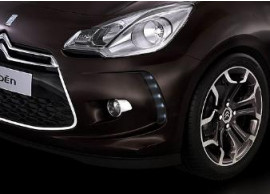 citroen-ds3-chrome-trim-parts-for-the-foglights-948268