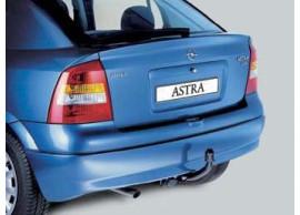 opel-astra-g-detachable-towbar-9162896