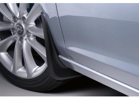opel-astra-j-mud-flaps-front-13412730