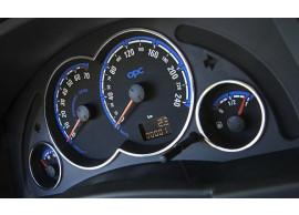 opel-meriva-a-opc-dashboard-13223360