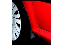 citroen-c1-2005-2014-mud-flaps-design-rear-940354