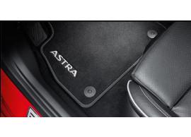 opel-astra-k-floor-mats-velour-black-39056505