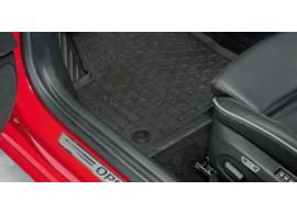 opel-astra-k-floor-mats-rubber-black-39026457