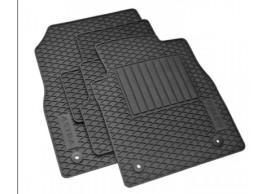 vauxhall-astra-k-floor-mats-rubber-black-39026458