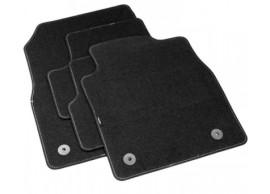 vauxhall-astra-k-floor-mats-dilour-black-39026459