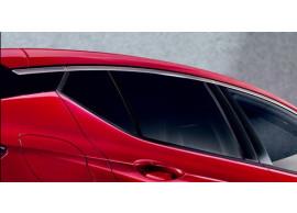 opel-astra-k-hatchback-sun-blinds-rear-doors-39047331