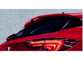 opel-astra-k-hatchback-sun-blind-rear-window-39047332