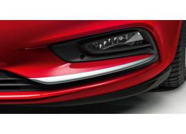 opel-astra-k-molding-under-fog-lights-polished-aluminium-39047367
