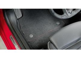 opel-astra-k-floor-mats-dilour-black-39056504