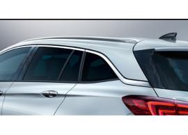 opel-astra-k-sports-tourer-sun-blind-rear-window-39078228