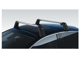 39134275 Opel Insignia B Grand Sport dakdragers