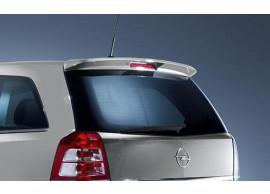 opel-zafira-b-opc-line-roof-spoiler-93199099