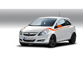 opel-corsa-d-5-drs-country-flag-and-mirrors-netherlands-13352360