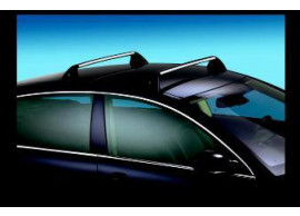 citroen-xsara-picasso-roof-base-carrier-staal-941656