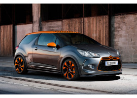 citroen-ds3r-stickers-for-the-sides-8666GR+GT