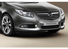 opel-insignia-opc-line-front-bumper-spoiler-93199810