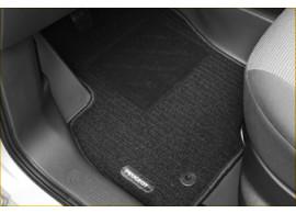 peugeot-Bipper-floor-mats-1610308080