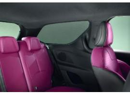 citroen-ds3-sun-blinds-rear-windows-9459G8