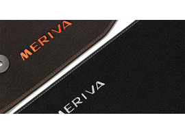 opel-meriva-b-floor-mats-velours-jet-black-93199893
