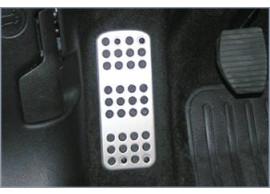 citroen-peugeot-footrest-aluminium-9646G7